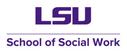 LSU School of Social Work