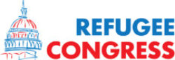 REFUGEE-CONGRESS